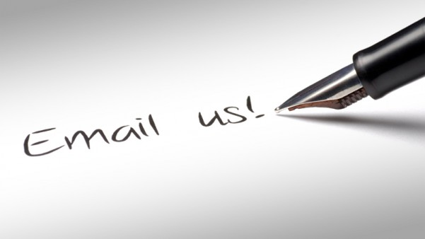 Email Helena Kaufman for quotes, services and conversation